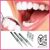 35% Teeth bleachinig carbamide peroxide teeth whitening pen for household used OEM