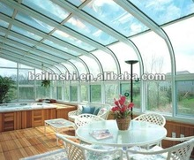 2012 new Laxan Polycarbonate Solid Sheet
