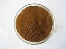 Horse Chesnut Extract. pure powder. natural. high quality. best price