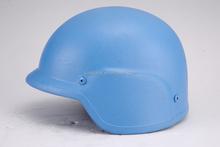 Hot sales NIJ IIIA Bulletproof helmet price