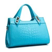 Professional handbags wholesale china china wholesale handbags free shipping leather handbag made in China