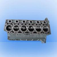 BF6M1013 Cylinder Block