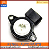/product-gs/89452-97401-car-throttle-position-sensor-for-toyota-1925260121.html