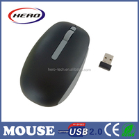personalized wireless mouse , computer mice