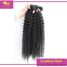 2015 fashion and beauty hairstyles cambodian curly hair charming hair extension
