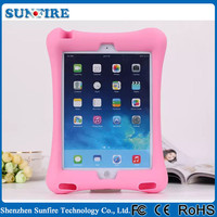 "New Arrival China Wholesale Shock Proof Kids 7"" Tablet Case"