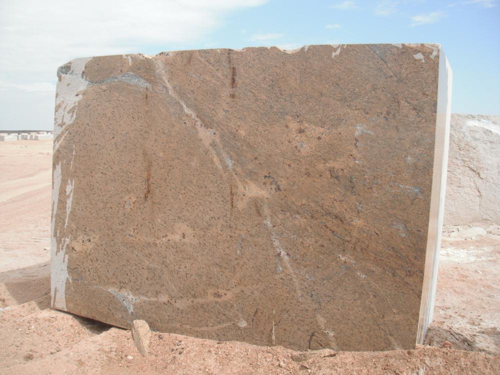 kupfer kunst afrikas afrika gold nero africa granit granit produkt id 60287620692. Black Bedroom Furniture Sets. Home Design Ideas