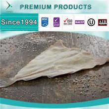 Dry Salted Fish Cod