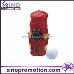 Golf caddy bag hot sale with good quality golf caddy bag