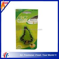 Equator professional high quality membrane air freshener