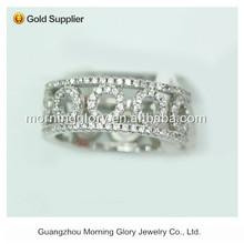 cebu jewelry buyers basketball championship ring