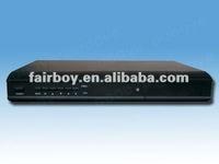 HD DVB-T 600FTA MPEG-2/H.264/AVC MSTAR 7828 CHIP FTA+USB(PVR) RECEIVER