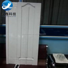 Fashion design Custom vacuum formed white air condition enclosure