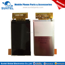 New Arrival Cell Phon Parts Lcd Display For Ipro pan