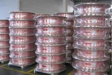 Air conditioner copper coils