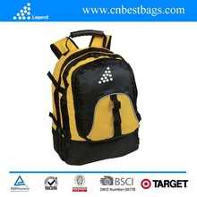 Fashion Unisex School Bag/Laptop Back
