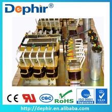 High Performance 3 Phase Harmonic Filter Choke