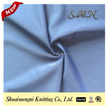 lycra elastane semi-dull yoga pants polyester spandex fabric