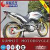 cheap electric 125 dirt bike sale (ZF200GY-A)