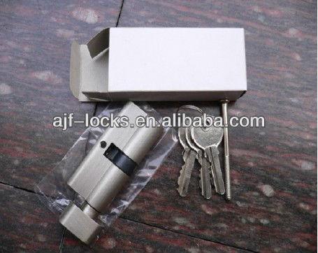 white box packing type.jpg