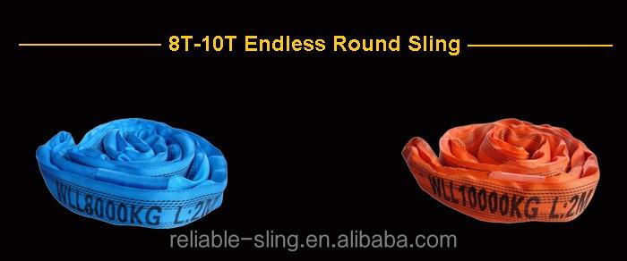 4 round sling 3.jpg