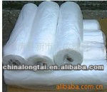 degradable ldpe film agriculture greenhouse film