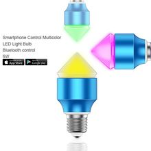 china product online,Bluetooth RGBW low cost led bulb light with bluetooth