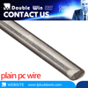 5mm indented pc strand wire for concrete steel