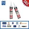 silicone sealant joint sealant flexible adhesive