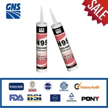 silicone sealant joint sealant flexible adhesive