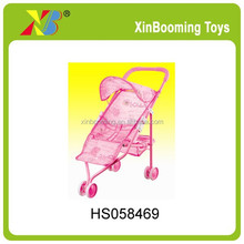 Baby Carriage Toy/Baby Stroller Toy