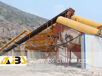 professional quarry dust filter system for mining