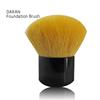 2015 popular kabuki brush face powder brush wholesale