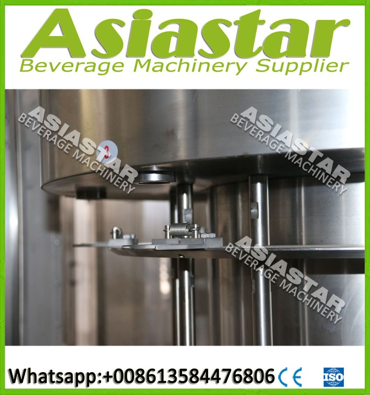 water-Rotary-3L-18L-RFC8-8-4whole machine outside looking (1)