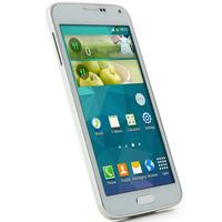 """Мобильный телефон GT9000 1 Android 4.2 SIM 4"""" 2Core AT&T"""