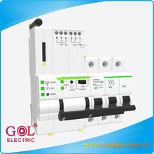 MT52RG GPRS remote control recloser