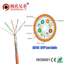 568b utp cat5e network cable cooper