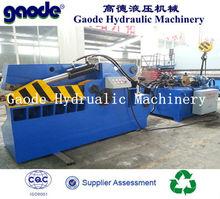 safe professional metal cutter machine in global market