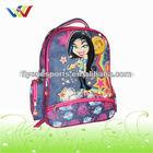 Barato mochila bolsa escola para meninas