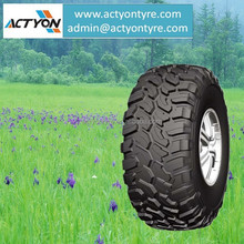 The right providers for Windforce tires