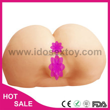 sex toy factory silicone love dolls for male masturbation realistic silicone love doll