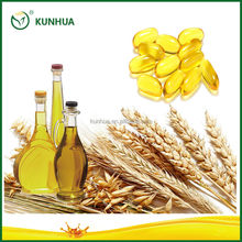 Wheat Germ Oil Kings VE Oil