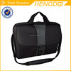 The Most Fashion Promotional laptop executive bag kids laptop bags computer bags