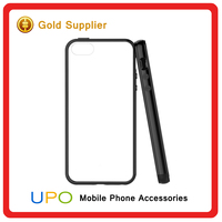 [UPO] Hot Sale Stylish Hard PC Material and TPU Case Mobile Covers for iPhone 6