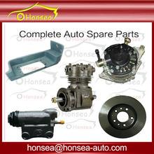 Original Foton Auto car Parts High quality Foton C1, C2, C3 auto spare car parts for Foton