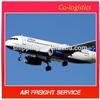 Sales Promotion: Air Cargo to Maldives- Skype: colsales03