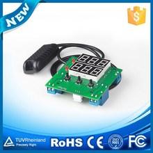 Intelligent Humidity Digital Temperature Controller Price