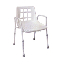 shower chairs for disabled