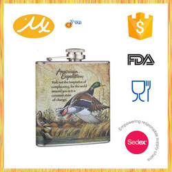 china top ten selling products lfgb europe professional service wine stainless wisky hip flask