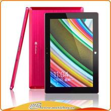 "Designer hotsell 10.1"" 1.8ghz win8.1 tablet pc"